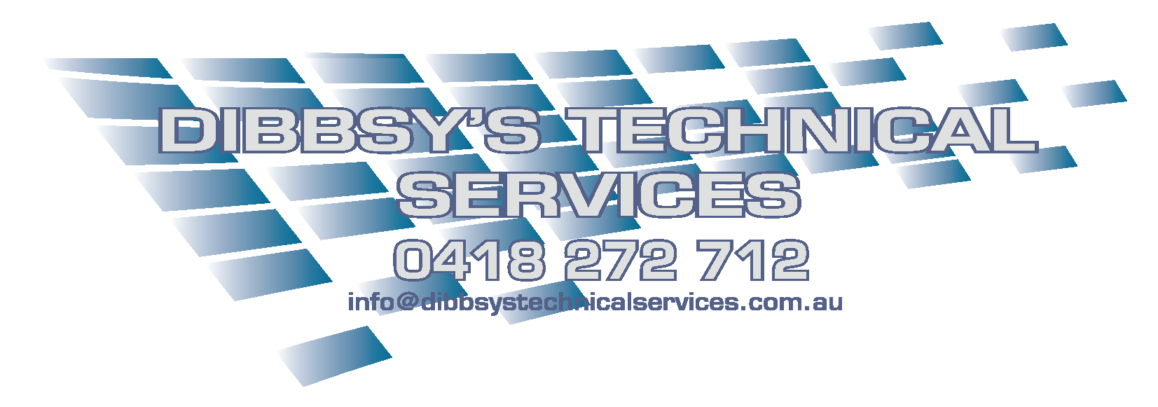 Dibbsys Technical Services